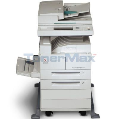 Xerox Document Centre 220-DC
